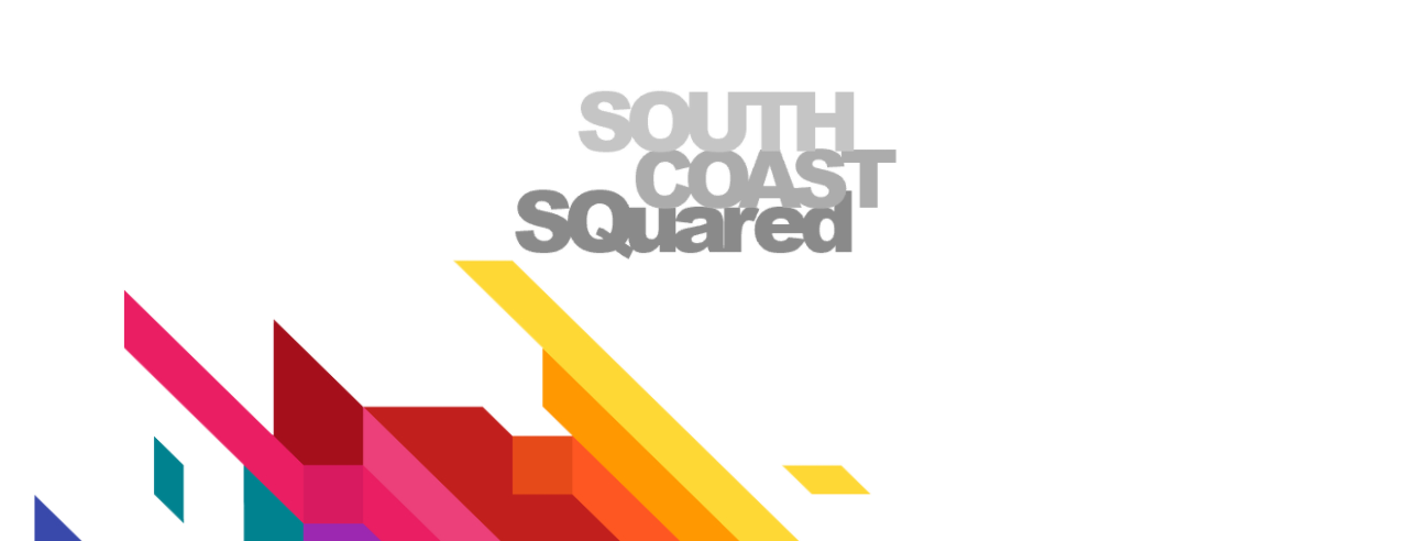 South East Squared