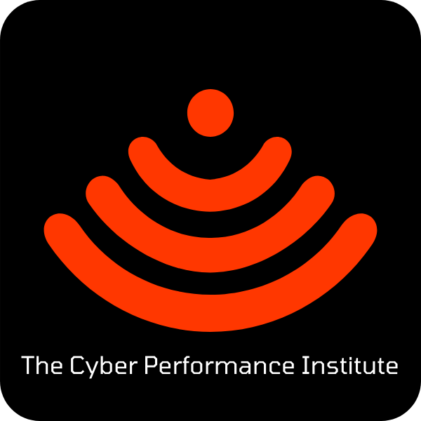 Cyber Performance Institute
